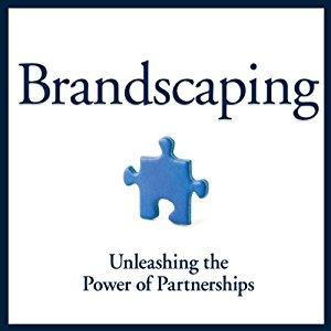 Brandscaping