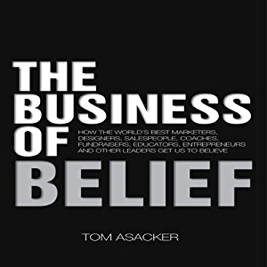 Business of Belief