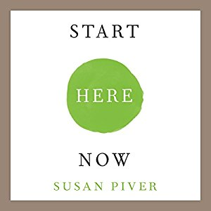 Start Here Now Piver