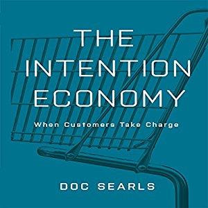 The Intention Economy