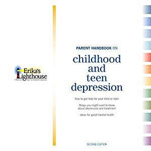 child and teen depression