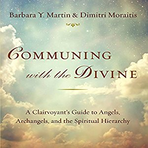 communing with the devine