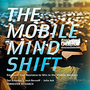 mobile mindshift