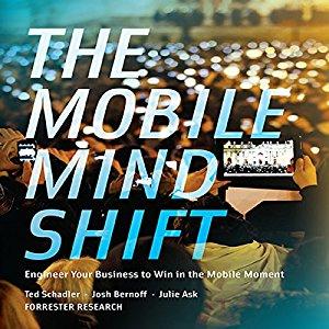 mobile mindshift