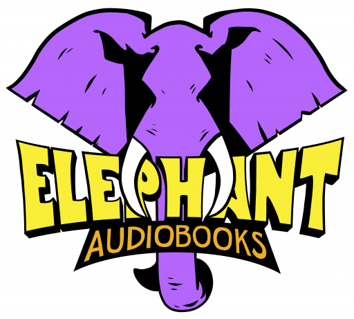 Elephant Audiobooks - audiobook recording and production Boston, Los Angeles, Chicago, New York