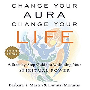 Change Your Aura