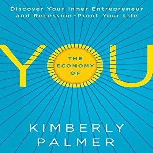 Economy of You