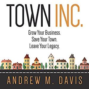 Town Inc